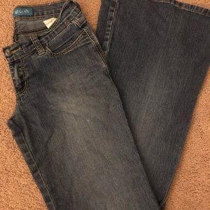 Vintage dELiA's Jeans